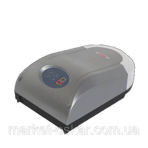 Комплект автоматики Gant GM 800/3000