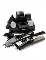Машинка для стрижки волос Gemei GM 592 10в1