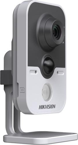 Внутренняя камера HIKVISION DS-2CD2410F-IW