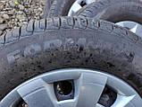 Літні шини 215/60 R16 99H PIRELLI FORMULA ENERGY, фото 3
