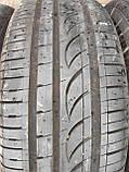 Літні шини 215/60 R16 99H PIRELLI FORMULA ENERGY, фото 4