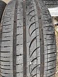 Літні шини 215/60 R16 99H PIRELLI FORMULA ENERGY, фото 5