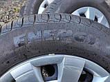 Літні шини 215/60 R16 99H PIRELLI FORMULA ENERGY, фото 8