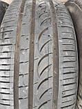 Літні шини 215/60 R16 99H PIRELLI FORMULA ENERGY, фото 9