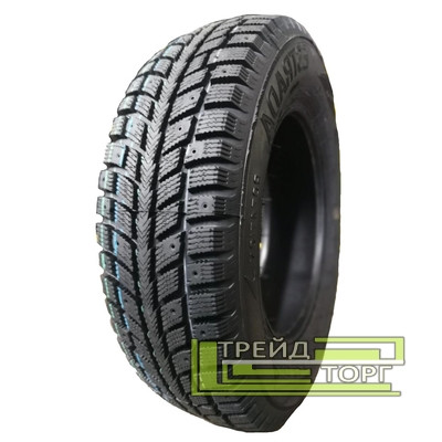Зимняя шина Estrada Samurai 155/70 R13 75T (под шип)