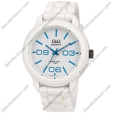 Женские часы Q&Q VR08J009Y