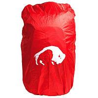 Чехол на рюкзак Tatonka Rain Flap (70л), красный 3110.015