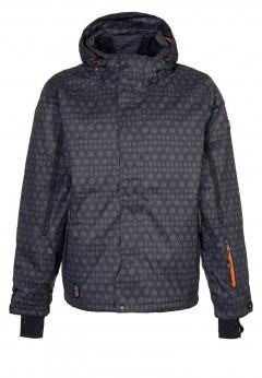 Куртка мужская Killtec MEMIX