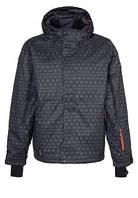 Куртка мужская Killtec MEMIX, фото 1
