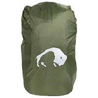 Чехол на рюкзак Tatonka Rain Flap (55л), хаки 3109.036