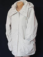 Ботальные женские куртки