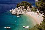 Отдых в Хорватии из Днепра / туры в Хорватию из Днепра, фото 2