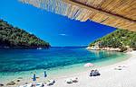 Отдых в Хорватии из Днепра / туры в Хорватию из Днепра, фото 3
