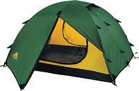 Палатка туристическая Alexika Rondo 3