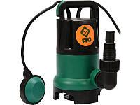 Насос дренажный для грязной воды Vorel 79772
