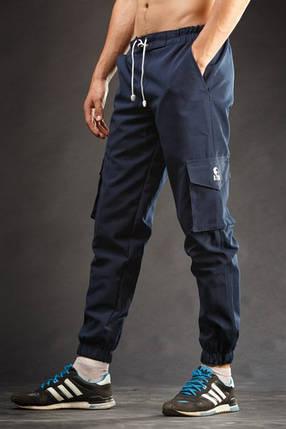 2a197f94b7c4 Купить штаны Ястреб карго в интернет-магазине