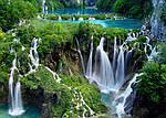 Отдых в Хорватии из Днепра / туры в Хорватию из Днепра, фото 4