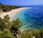 Отдых в Хорватии из Днепра / туры в Хорватию из Днепра, фото 5