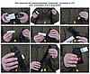M-Tac подсумок для турникета компактный Olive, фото 9