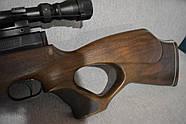 Продам PCP винтовку - Weihrauch HW 100, фото 8
