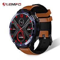 LEMFO LEM 12  RAM 3ГБ / ROM 32ГБ / smart watch LEMFO LEM12