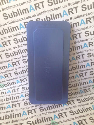 Форма для 3D сублимации на чехлах под Samsung Galaxy E5, фото 2