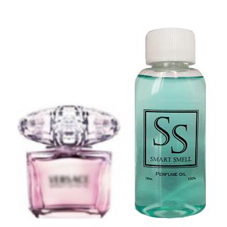 Парфюмерный концентрат оптом 105 мл Bright Crystal by Versace