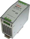 Блок питания 12В 6,3А HDR-75-12