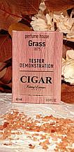 Тестер Remy Latour Cigar 60 ml in wood (реплика)