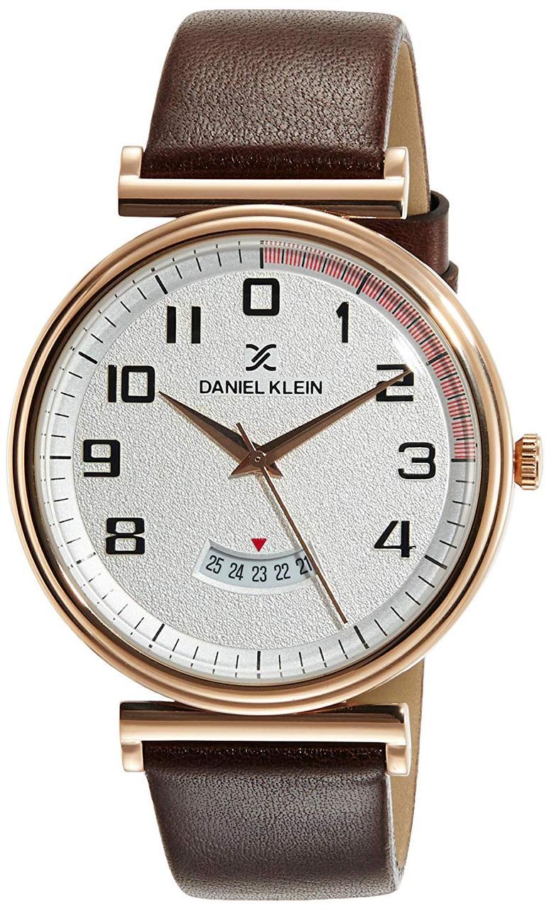 Мужские часы Daniel Klein DK11837-3