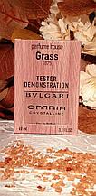 Тестер Bvlgari Omnia Crystalline 60 ml in wood (реплика)