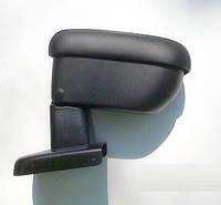 Подлокотник Armcik Стандарт Hyundai Accent RB Solaris 2011> , фото 1