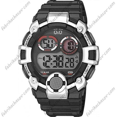 Мужские часы Q&Q M162J004Y