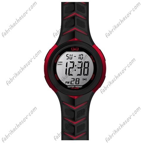 Часы Q&Q M182J800Y