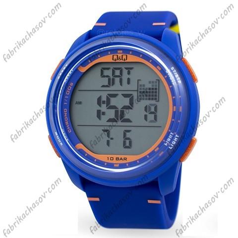 Часы Q&Q M178J807Y