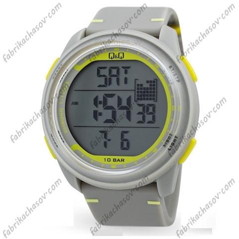 Часы Q&Q M178J809Y