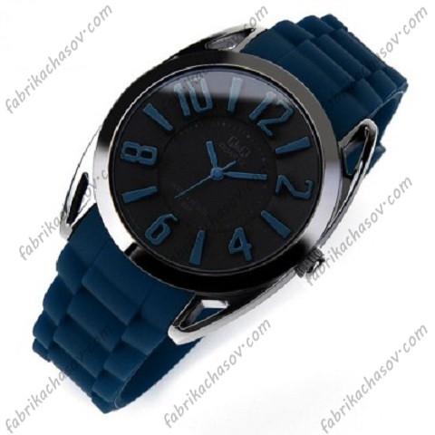 Женские часы Q&Q Q676J515Y