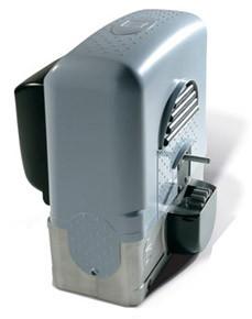 Автоматика для відкатних воріт CAME BK - 1200, вагою до 1200кг