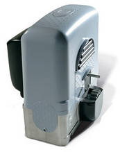 Автоматика для откатных ворот CAME BK - 1200, весом до 1200кг