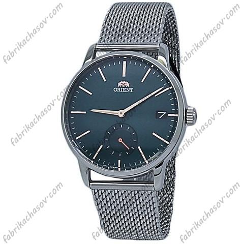 Часы ORIENT DRESSY RA-SP0006E10B