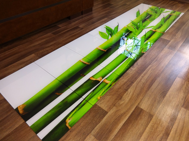steklyannaya-fotoplitka-bambuk