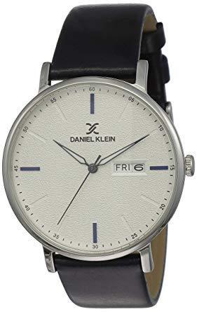 Мужские часы Daniel Klein DK11825-4