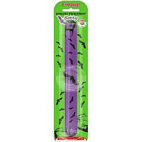Отпугиватель насекомых Кыш Комар, браслет-репеллент Batty (255мм)