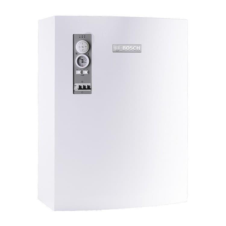 Электрический котел BOSCH Tronic 5000 H 36 кВт