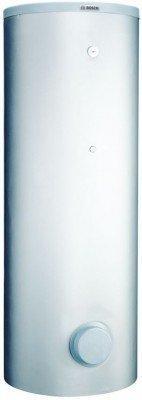 Бойлер Bosch Storacell SW WST 450 EHP (7719003107)