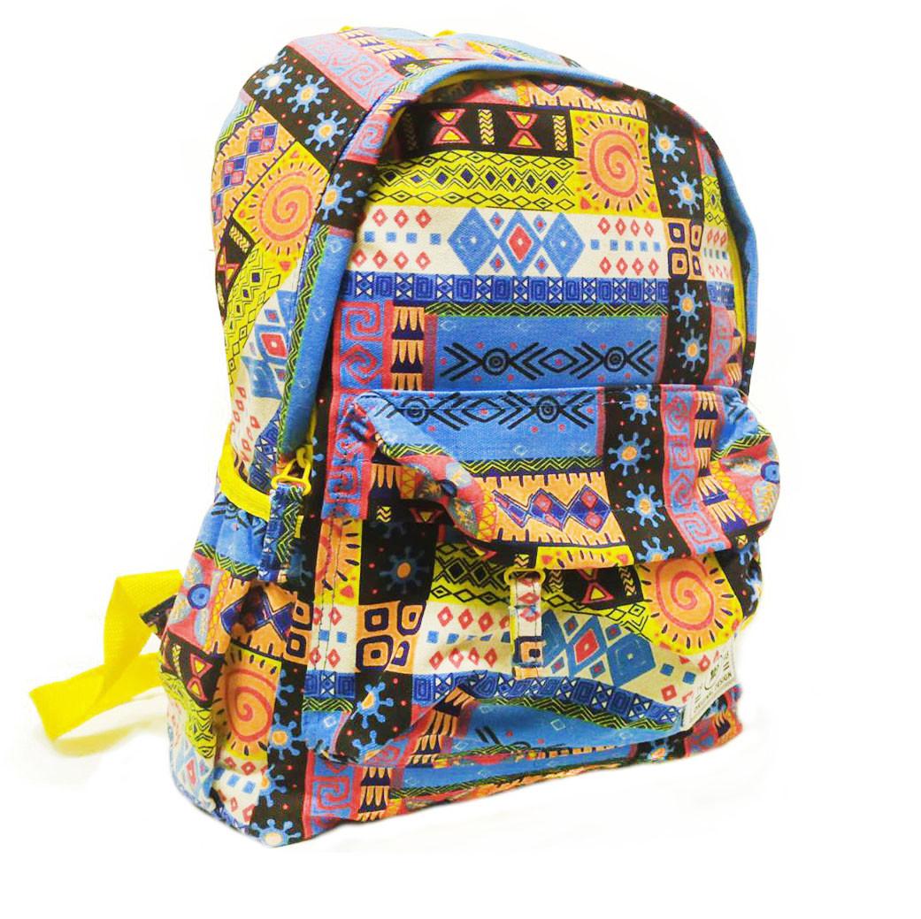 Рюкзак teen spirit ST-15 девочке