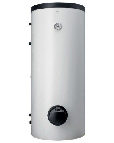 Бойлер Gorenje VLG200A3-1G3