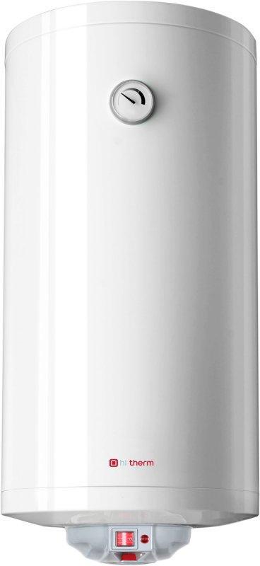 Бойлер Hi-Therm Eco life VBO 150 0,7м2