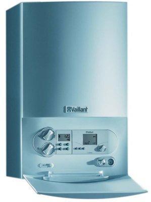Котел газовый Vaillant atmoTEC plus VUW 280/5-5 (0010015331)