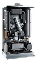 Котел газовый Vaillant ecoTEC pure VUW 286/7-2